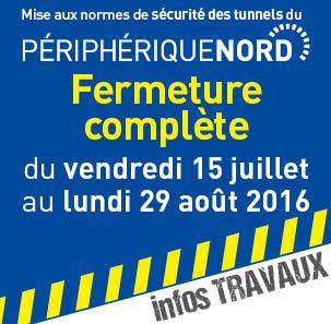 bandeau-site-internet-198x194px-mai-2016-web