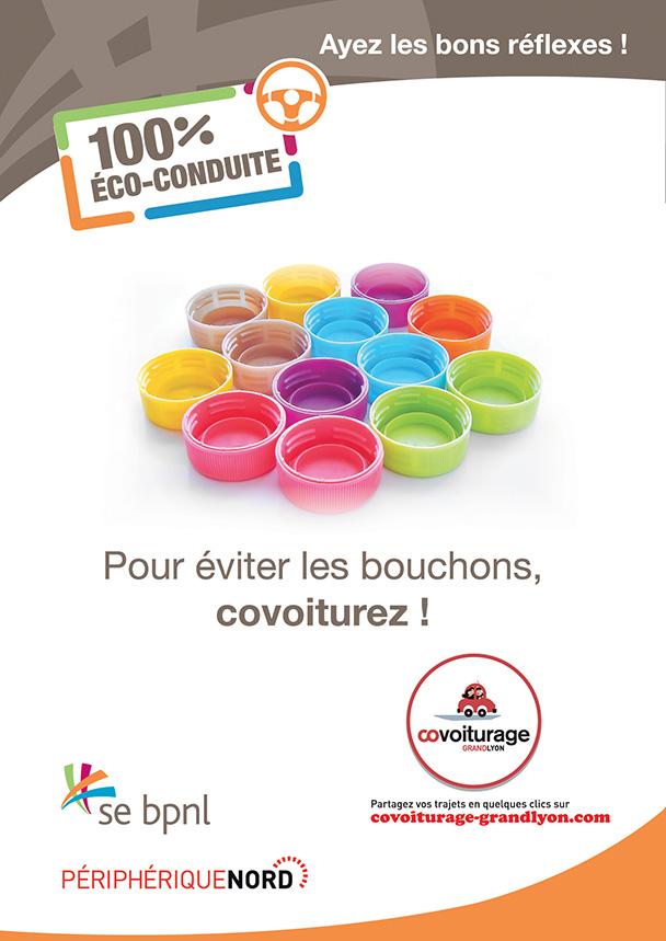 campagne-eco-conducteur-bouchons-608-x-859-px