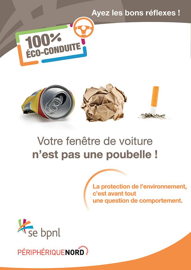campagne-eco-conducteur-poubelle-680-x-859-px