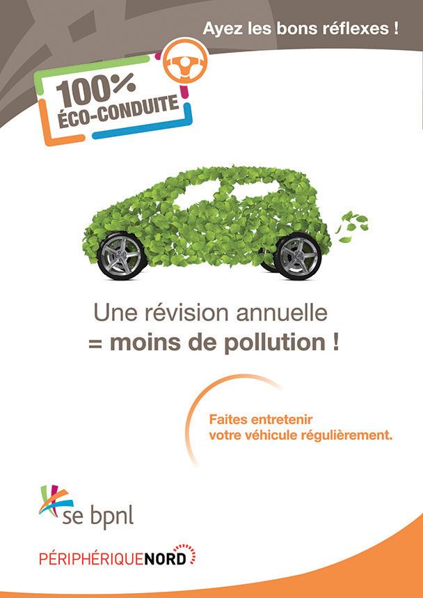 campagne-eco-conducteur-revision-voiture-608-x-859-px