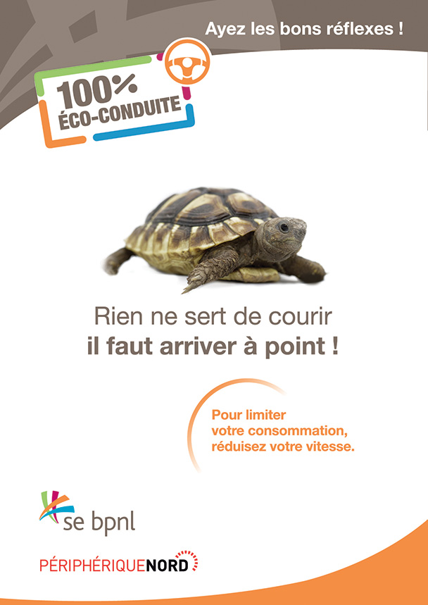 campagne-eco-conducteur-tortue-608-x-859-px