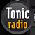 tonic-radio