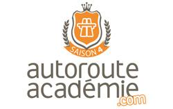 auto-route-academie