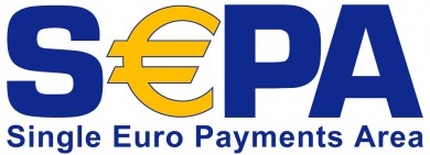 logo-sepa-390x141