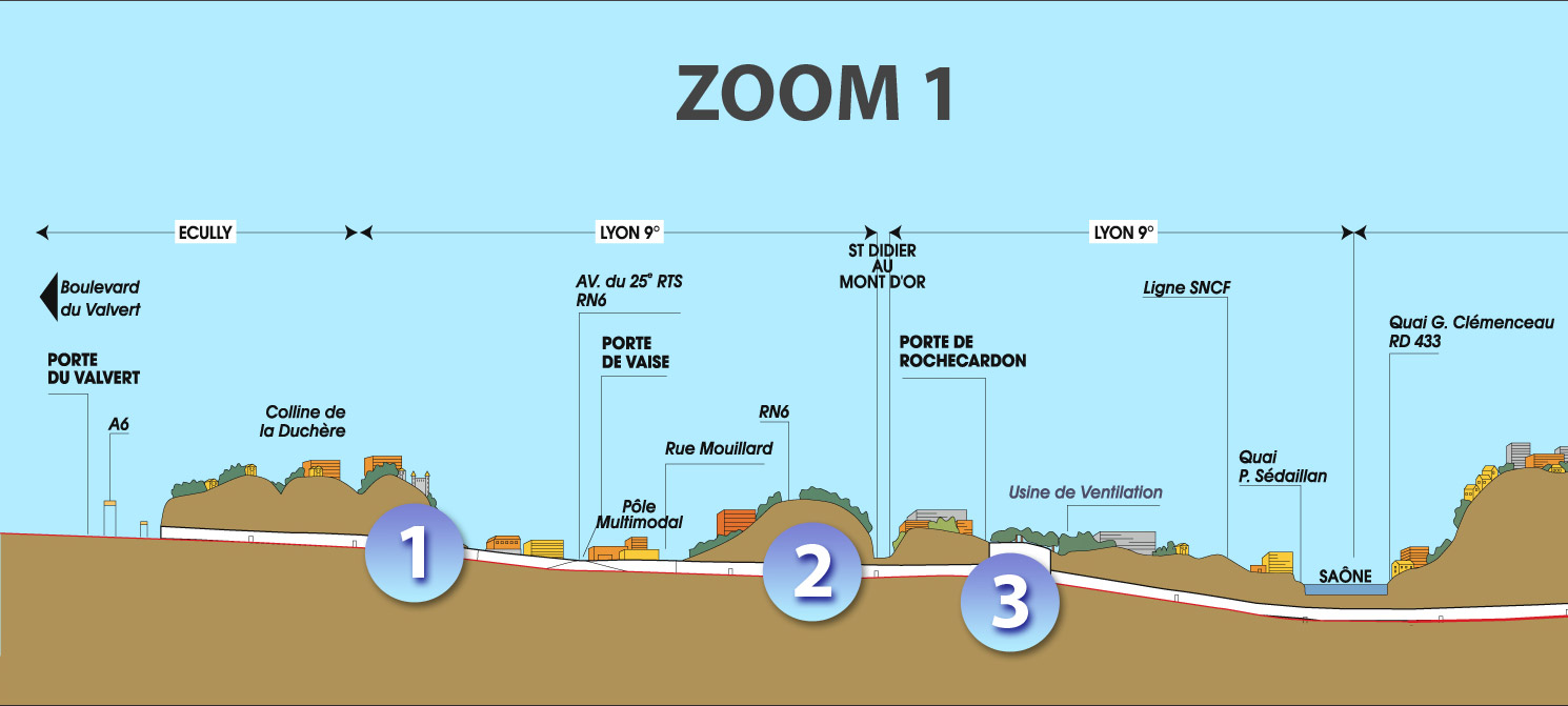 map_ouvragesdart_zoom_1